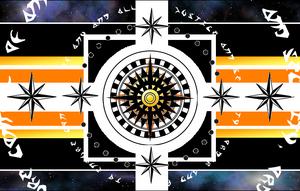 Illyan Flag-1