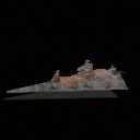 Kounotori-class (upper)