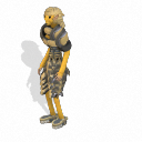 Menelmeri Female