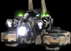 Metallo Militant
