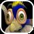 MiniHoibird