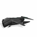 Rambo Nation Mortis Dropship02