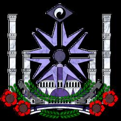 Uniate Emblem