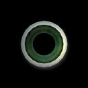 Глаз-бусина