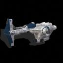 Hammerhead-Class III