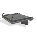 Legatus Bunker 02