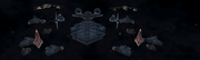 Ramar Shadda Blockade Fleet
