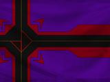 Ail'karian Imperium