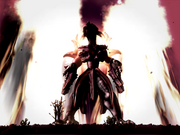 Wrath of the Acolyte