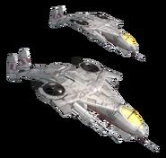 AU-28Quetzalus