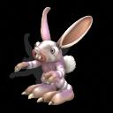 Заяц Хрумхрум