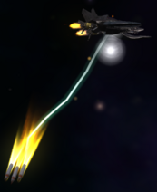 Протонная Ракета В Инфобоксе