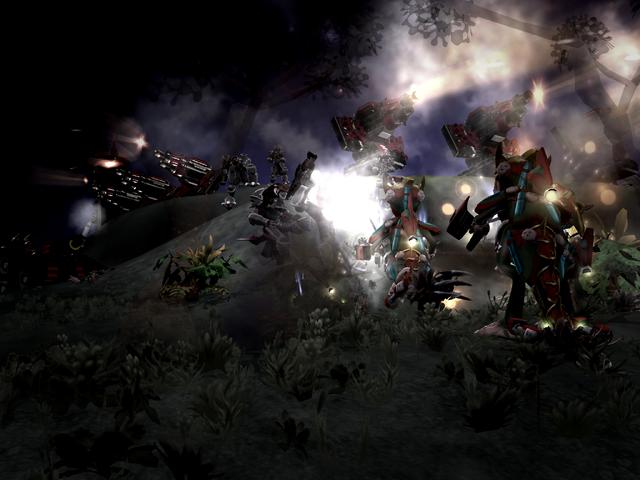 File:Battle scene.png