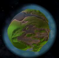 FornaeriaPlanet