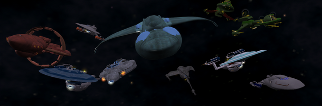 File:Quadrantia Threaty Fleet.png