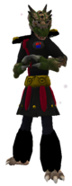 CommanderLissarhk GnacktLarge