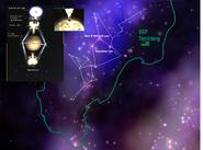 DCP Interstellar Grid