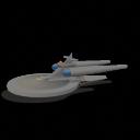 Delphator-class (II)