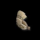 Маска-черепушка