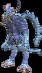 Arkarixus