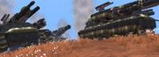 Drakodominatus Tanks