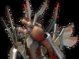 Reaper Imperuim