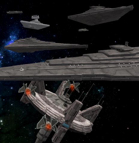 File:ImperialFleet.png