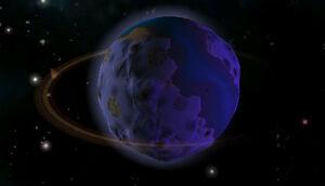 PlanetVivana