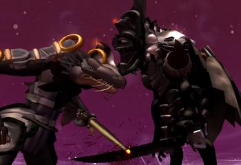 ShadowDespair02