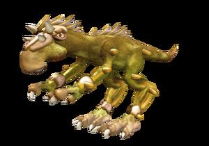 TeledrosaurusPic