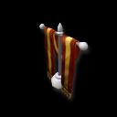 Be details flag 04