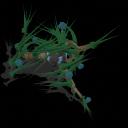 DCP Dyson Tree