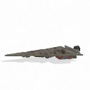Kounotori-classs (Lower)