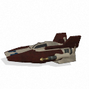 Tiger-Class (Lusitania)