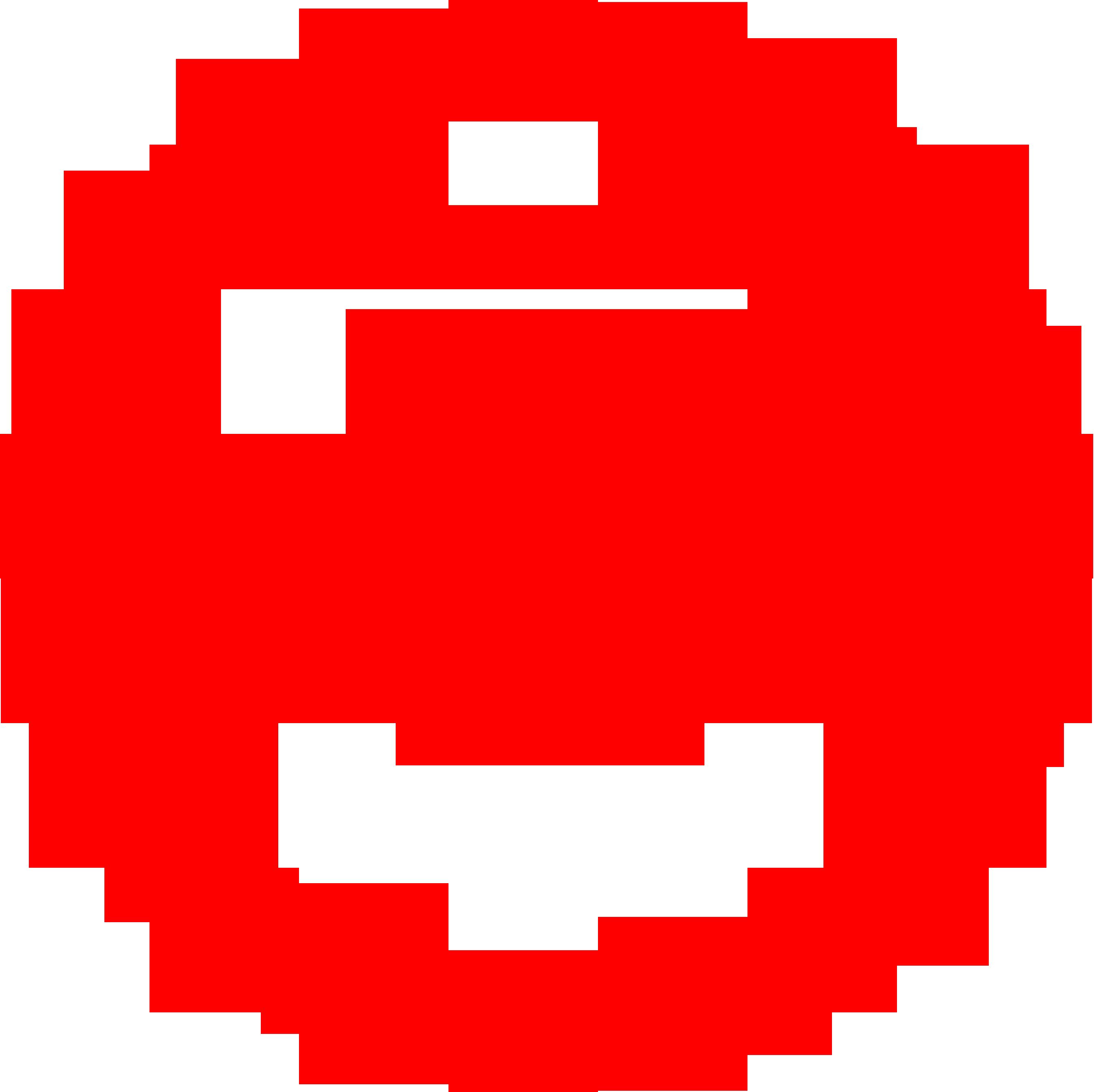 Image Dark Side Symbolg Sporewiki Fandom Powered By Wikia