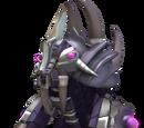 Conqrix Troop