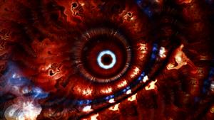 EyeofAngazhar