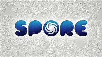Spore Music Creature Editor