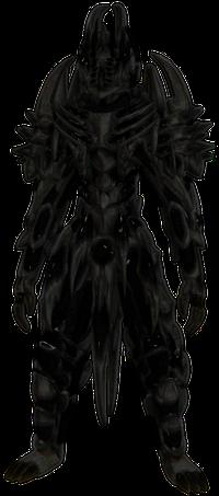 ImperatorKalarah10092014