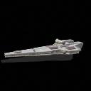 Legacy-class Star Destroyer