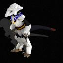 Sergeant Verico (helmet)