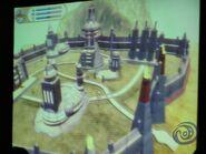 Демо Этап Город из демонстрации3