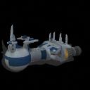 Lucrehulk class 01