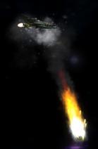 Бомба В Инфобоксе