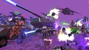 Battle of New Ramhall 03