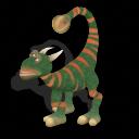 La originalidad de las criaturas de Maxis Latest?cb=20170815220606&path-prefix=es