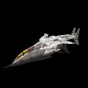 AU-15 Dactylus