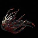Chaos Shu'olerthae Image