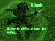 KilnokFight