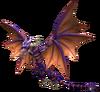 Poison Drake